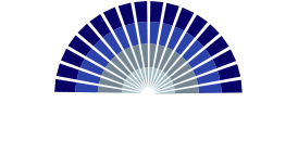 Biotech Resources Group Logo