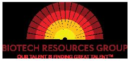BRG_Staffing_Logo