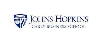 JohnsHopkins_CBS